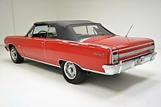 1964 Chevrolet Malibu for sale 100969911