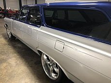 1964 Chevrolet Malibu for sale 101055585