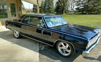 1964 Chevrolet Malibu for sale 100921902