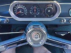 1964 Chevrolet Nova for sale 100901114