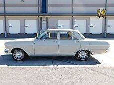 1964 Chevrolet Nova for sale 100965665