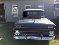 1964 Chevrolet Suburban for sale 100962171
