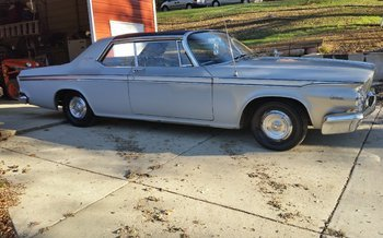 1964 Chrysler 300 for sale 100742519