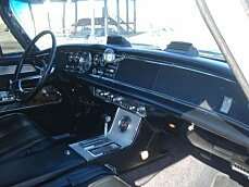 1964 Chrysler 300 for sale 100969786