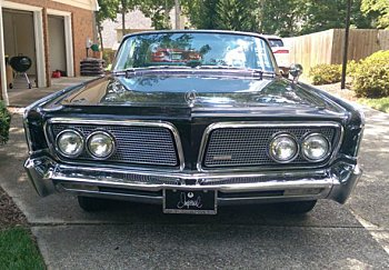 1964 Chrysler Imperial for sale 100815941