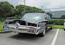 1964 Chrysler Imperial for sale 100815941