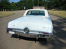 1964 Chrysler Imperial for sale 100854249