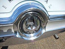1964 Chrysler Imperial for sale 100854249