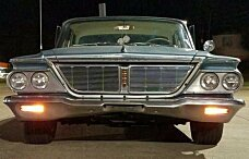 1964 Chrysler New Yorker for sale 100926536