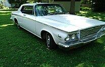 1964 Chrysler Newport for sale 100788205
