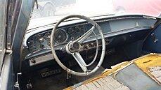 1964 Chrysler Newport for sale 100868045