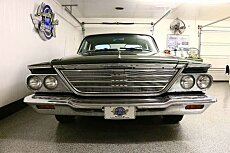 1964 Chrysler Newport for sale 100922636