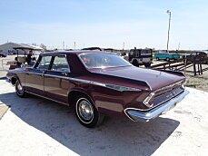 1964 Chrysler Newport for sale 100984235