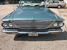 1964 Chrysler Newport for sale 101029605