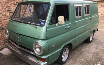 1964 Dodge A100 for sale 100852841