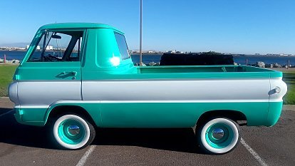 1964 Dodge A100 for sale 100926356