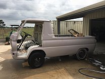 1964 Dodge A100 for sale 100887749