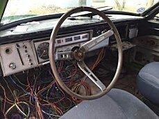1964 Dodge Dart for sale 100802975