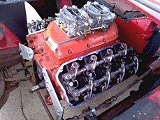 1964 Dodge Dart for sale 100825772