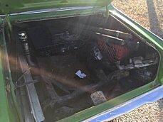 1964 Dodge Dart for sale 100825797