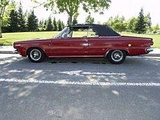 1964 Dodge Dart for sale 100826103