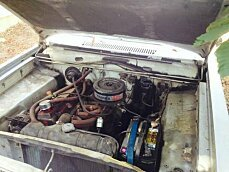 1964 Dodge Dart for sale 100838408