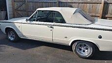 1964 Dodge Dart for sale 100840685
