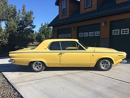 1964 Dodge Dart for sale 100767348