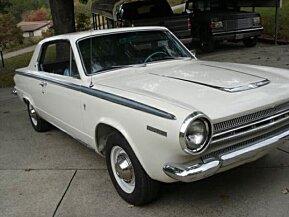 1964 Dodge Dart for sale 100842070