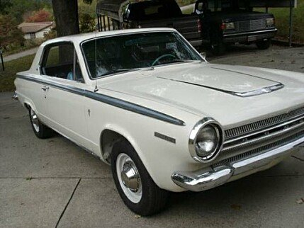 1964 Dodge Dart for sale 100842070