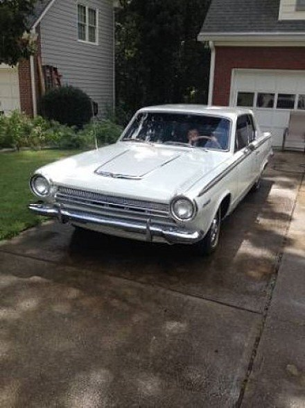 1964 Dodge Dart for sale 100860912