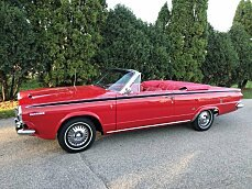 1964 Dodge Dart for sale 100914626