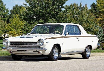 1964 Dodge Dart for sale 100919317