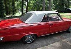 1964 Dodge Dart for sale 100944657