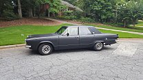 1964 Dodge Dart for sale 100957732