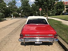 1964 Dodge Dart for sale 101023470