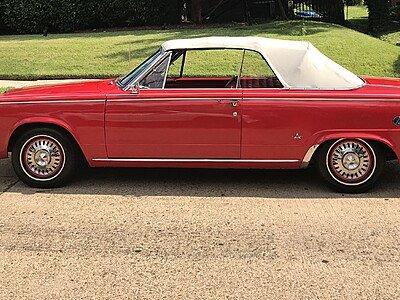 1964 Dodge Dart for sale 101023470