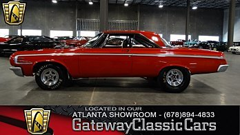 1964 Dodge Other Dodge Models for sale 100848067