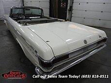 1964 Dodge Polara for sale 100753989