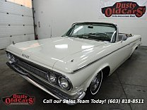 1964 Dodge Polara for sale 100753989