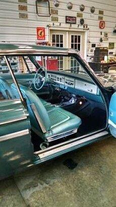 1964 Dodge Polara for sale 100802876