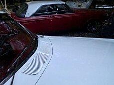 1964 Dodge Polara for sale 100825754
