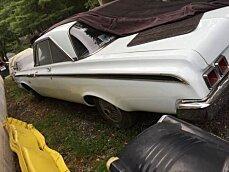 1964 Dodge Polara for sale 100825914