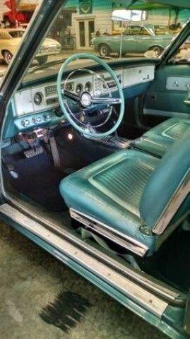 1964 dodge polara classics for sale classics on autotrader rh classics autotrader com 1968 Dodge Polara 1962 Dodge Polara