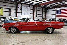 1964 Dodge Polara for sale 100876872