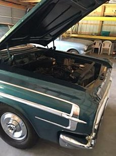 1964 Dodge Polara for sale 100903450