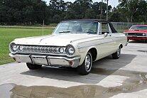 1964 Dodge Polara for sale 100906316
