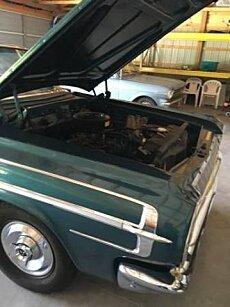 1964 Dodge Polara for sale 100961566