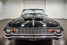 1964 Dodge Polara for sale 101003563