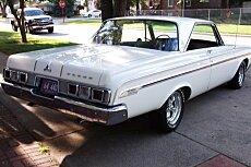 1964 Dodge Polara for sale 100884437